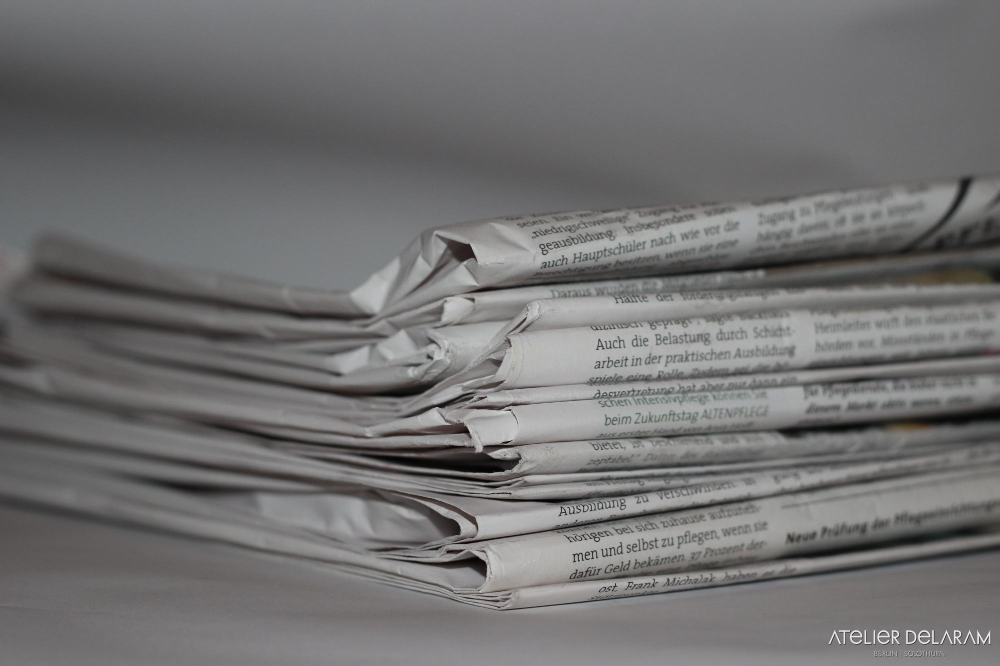 atelier_delaram_header_presse