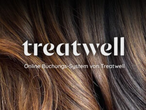 Atelier Delaram Treatwell