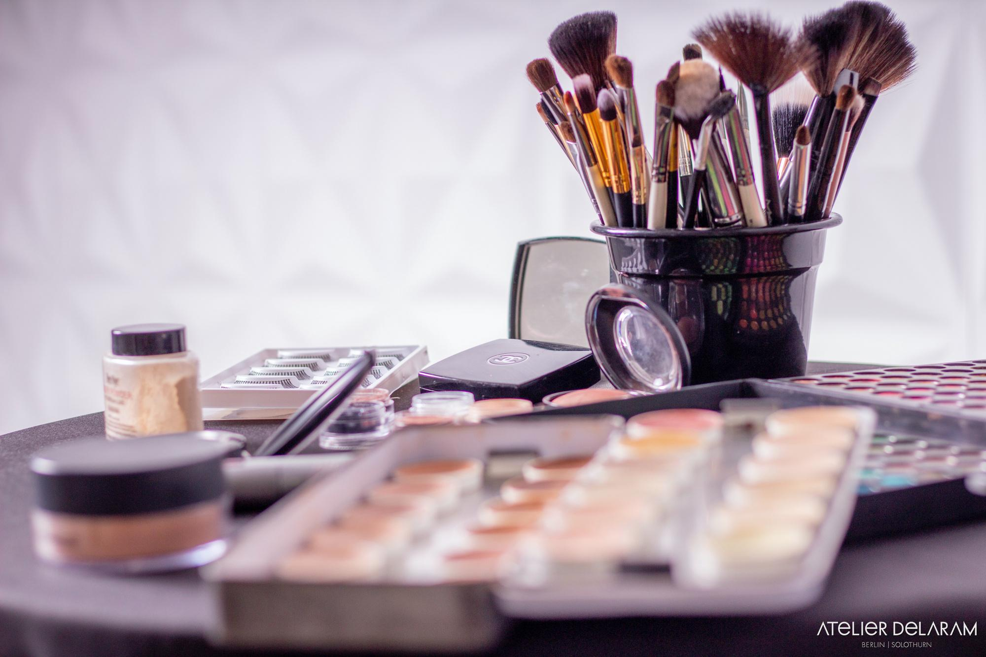 atelier_delaram_osmetik_makeup