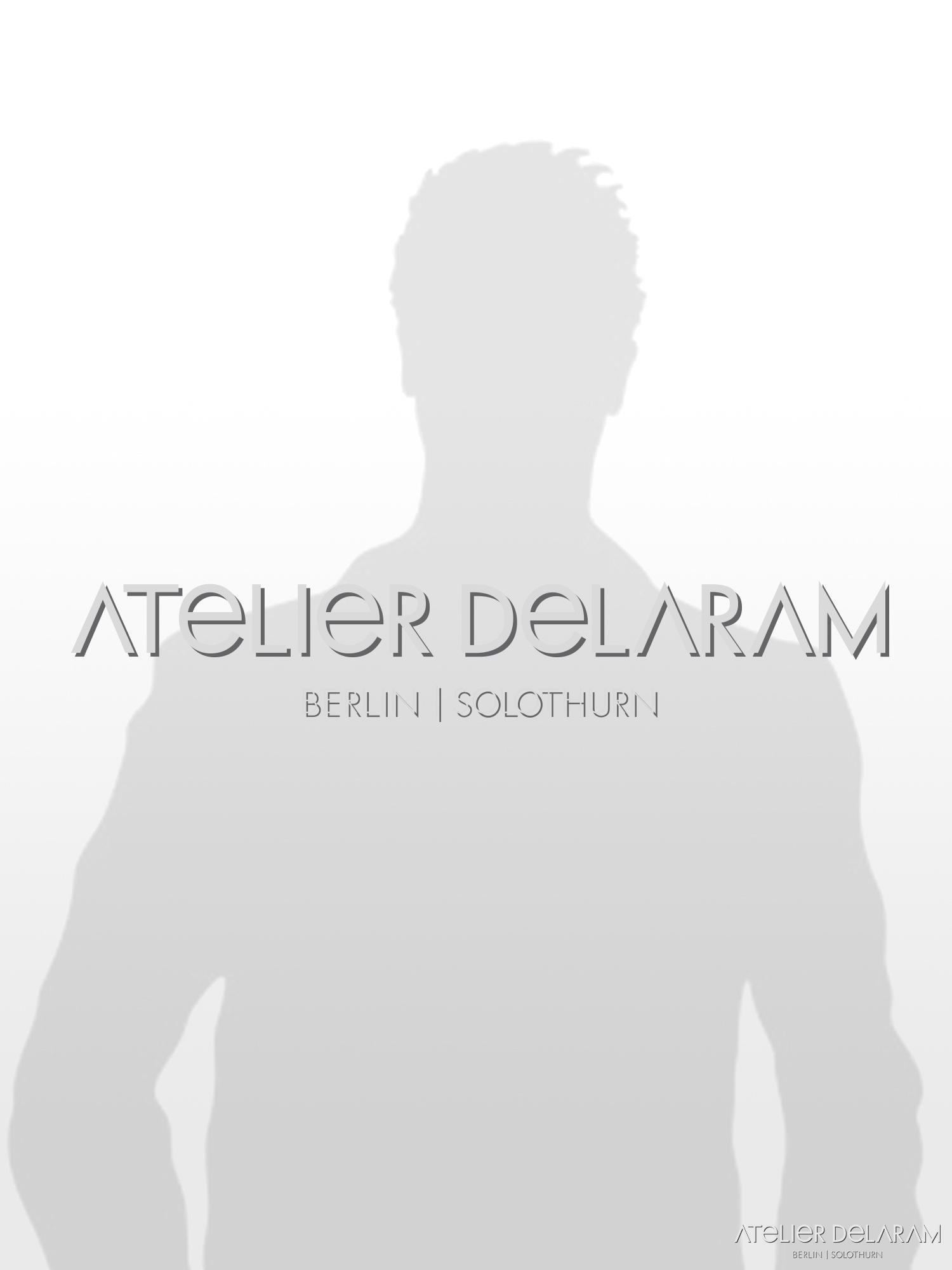 atelier_delaram_team_noimage_man