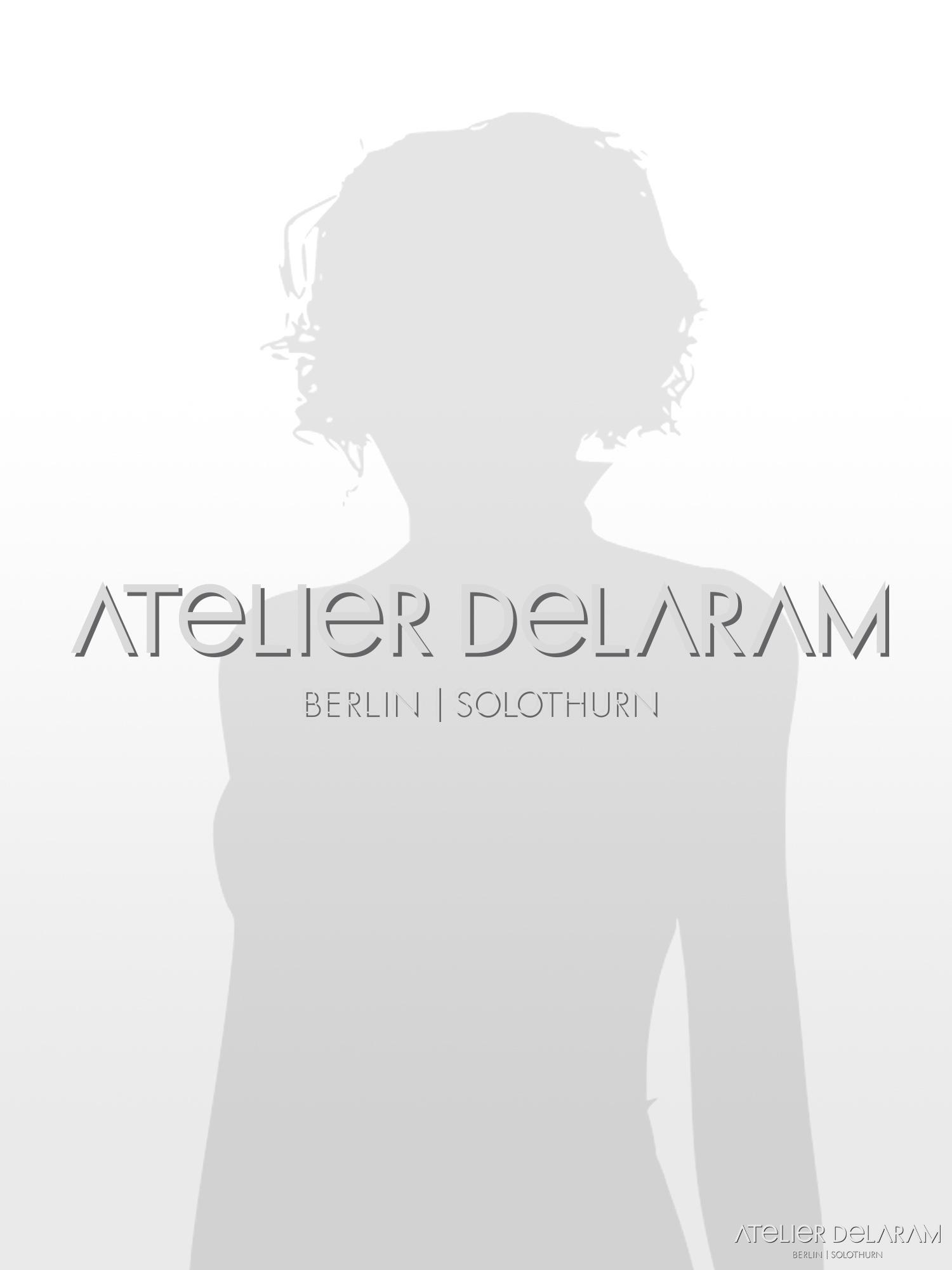 atelier_delaram_team_noimage_woman