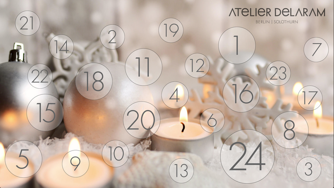 atelier_delaram_adventskalender_preview